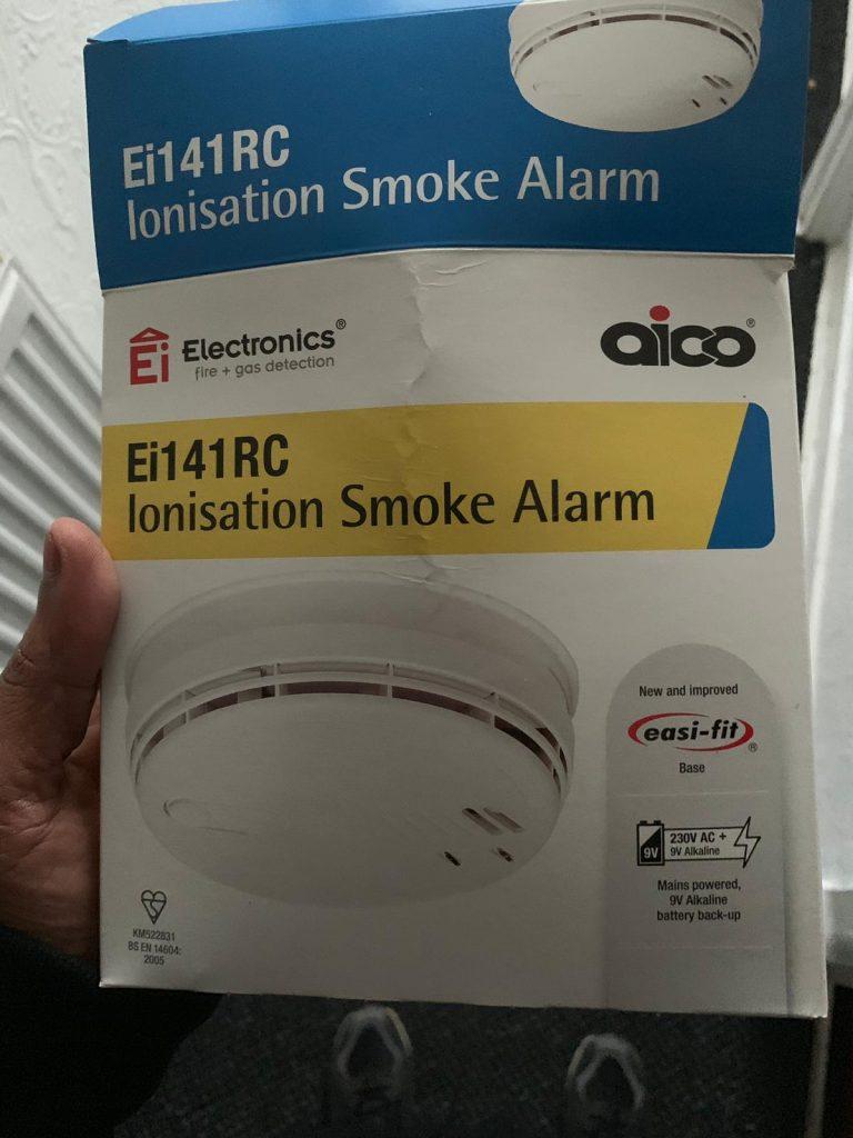 aico-Ei141RC-box