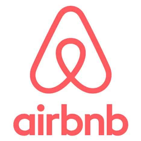 airbnb access